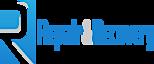 Repair & Recovery's Company logo