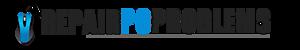 Repair Pc Problems's Company logo