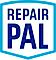 Servicemykar's Competitor - RepairPal logo