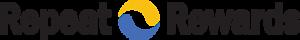 RepeatRewards's Company logo
