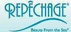 Repechage's Company logo