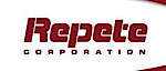 Repete's Company logo