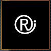 Repindia's Company logo