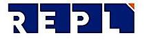 REPL Group's Company logo