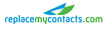 Replace My Contacts's Company logo