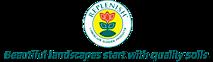 Replenish Landscape Garden Products's Company logo
