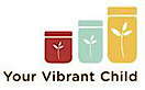 Yourvibrantchild's Company logo