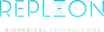 Repleon's Company logo