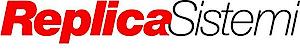Replica Sistemi's Company logo