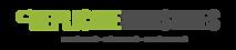 Replicateministries's Company logo