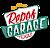 Autorama San Antonio's Competitor - Repo's Garage logo