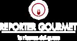 Reporter Gourmet's Company logo