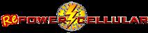 Repower Cellular's Company logo