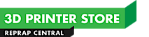 Reprap Central's Company logo