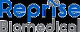 Reprise Biomedical's Company logo