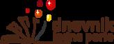 Repromaterijal Za Izradu Nakita I Ostalih Modnih Detalja's Company logo