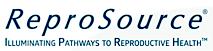 ReproSource's Company logo