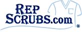 Repscrubs's Company logo