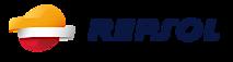 Repsol's Company logo