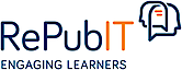 Repub Interactive Technologies's Company logo