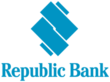 Republic Bank Limited's Company logo