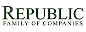 Republicfamilyofcompanies's Company logo