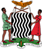 Republic Of Zambia's Company logo