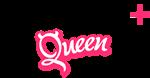 Republic+queen's Company logo