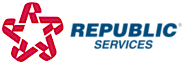 Republic Services, Inc.'s Company logo