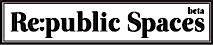 Republic Spaces's Company logo