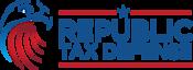 Republic Tax Defense's Company logo