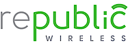 Republic Wireless's Company logo