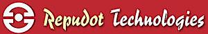 Repudot Technologies's Company logo