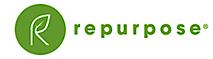 Repurpose, Inc.'s Company logo