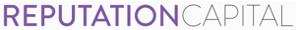 Reputation Capital's Company logo