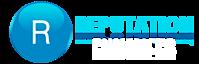 Reputationenhancer's Company logo