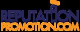 Reputation Promotion's Company logo