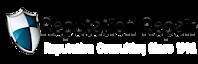 Reputation Repair's Company logo