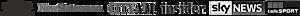 Reputationdefender's Company logo