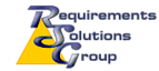 Requirements Solutions Group's Company logo