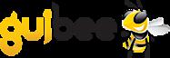 Requisito's Company logo
