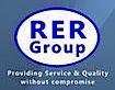 Rer Group's Company logo