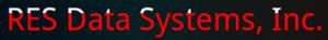 RES Data Systems's Company logo