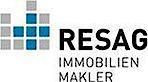 Resag Immobilien Makler's Company logo