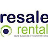 Resalerental.com - Post Free Classified Ads's Company logo