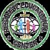 Resalest Education Center's Company logo