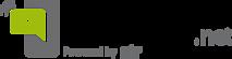 Resalty's Company logo