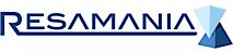Resamania's Company logo