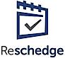 Reschedge's Company logo