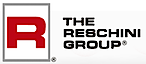 Reschini Group's Company logo
